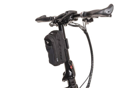 Tern RidePocket for sale - Propel eBikes